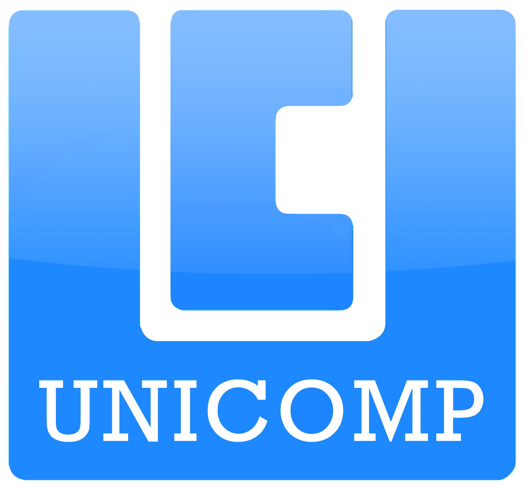 Unicomplogo